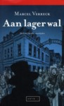 Aan lager wal